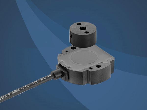 RFC4800系列角度传感器(模拟量)