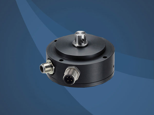 RSX7900系列角度传感器