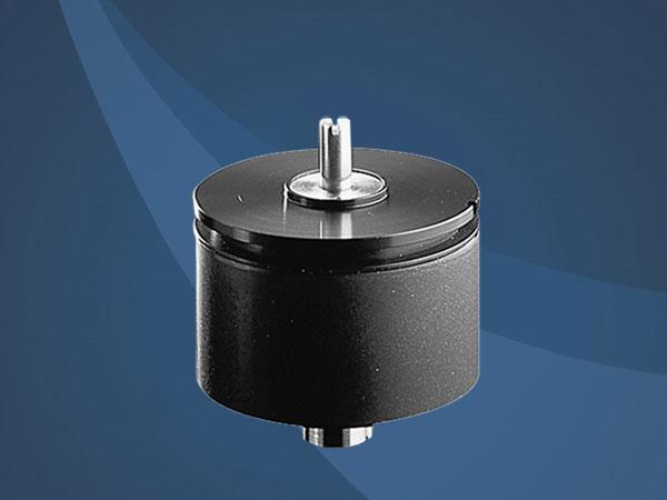 IPE6000系列角度传感器
