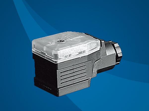 MUW250/200系列信号转换器