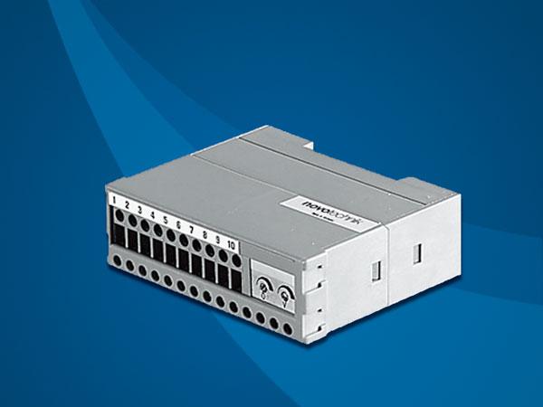 MUP100系列信号转换器