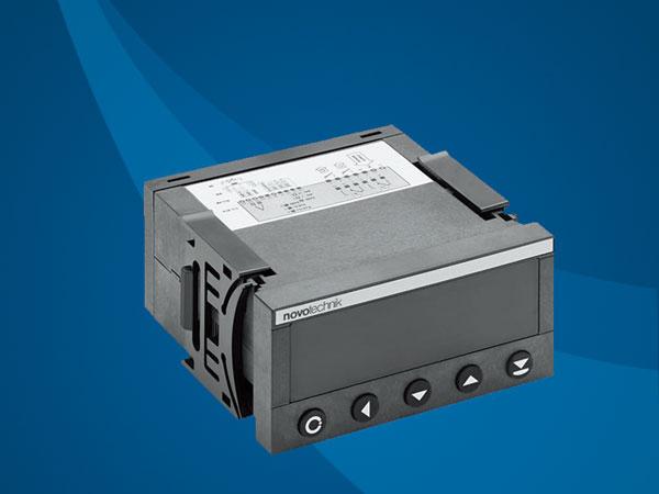 MAP4000系列信号读数器
