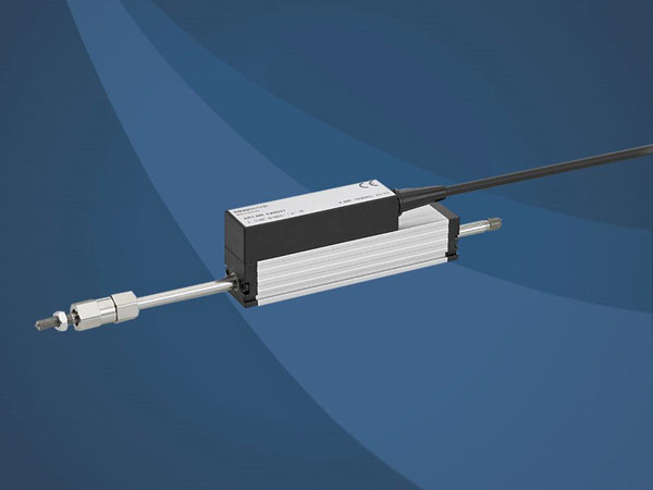 TE1系列直线位移传感器