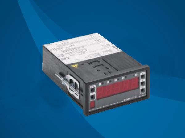 辽宁MAP300&400系列信号读数器