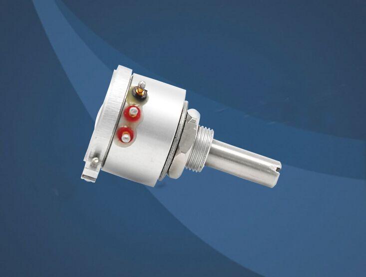 TK22角度位移传感器