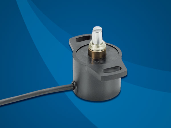 RSC-2899系列角度传感器,RSC-2899系列角度传感器。RSC-2899系列角度传感器