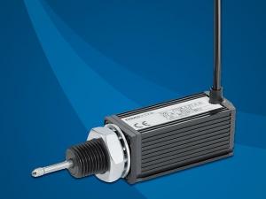FTI10系列直线位移传感器