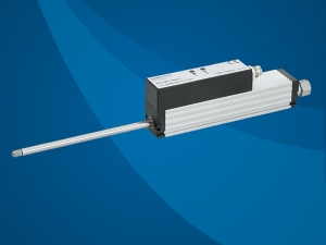 LS1系列直线位移传感器(不带复位弹簧)