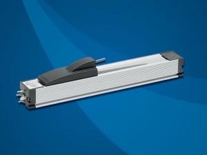 TLH-400系列传感器(特殊规格,可定制量程)