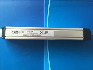 北京YLW系列直线位移传感器
