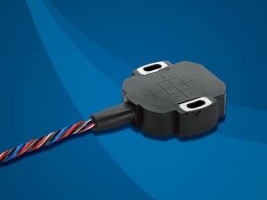 RFC4800系列角度传感器(600型)
