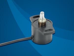 RSC2800系列角度传感器(模拟量输出)