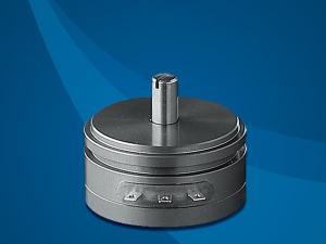 甘肃P2500系列角度传感器