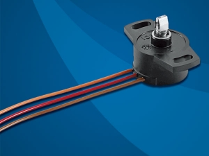SP2800系列角度传感器