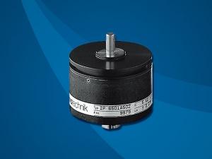 IP6000系列角度传感器