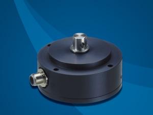 IPX7900系列角度传感器
