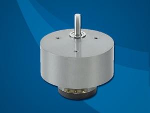 GP系列角度传感器