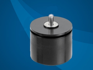 AW360ZE系列角度传感器