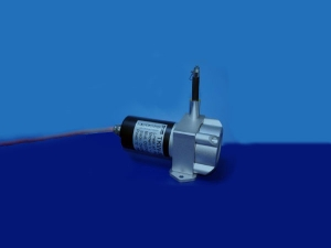 TKW-130传感器