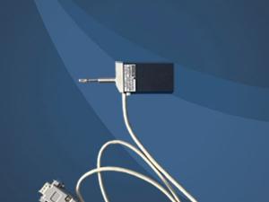 MWS30小型数字光栅尺