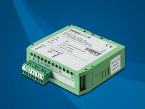 MUP400系列信号转换器