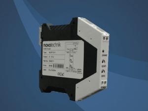 甘肃MUP110/160系列信号转换器