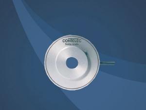 天津瑞士CONTELEC角度传感器GL60系列