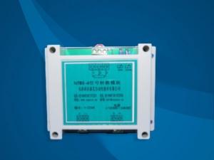 NTBS 系列传感器信号变送器