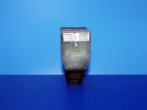 MUW250系列信号转换器