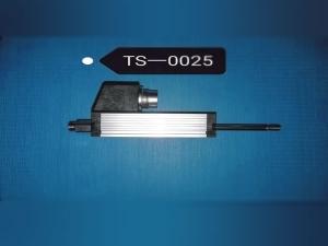TS系列传感器