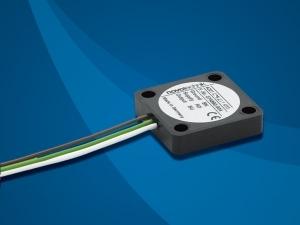 RFA4000系列角度传感器