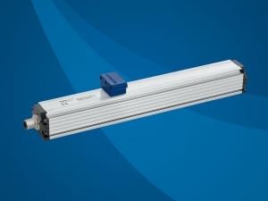TP1系列传感器(正交脉冲增量输出信号接口)