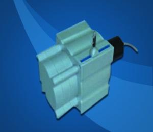 TKW-135-20M系列模拟量拉绳传感器