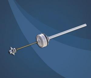 甘肃TM1系列直线位移传感器