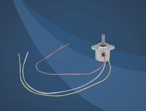 天津TK15角度位移传感器
