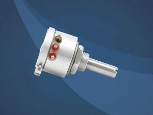 天津TK22角度位移传感器