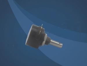 TK25角度位移传感器