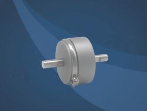天津TK36S角度位移传感器