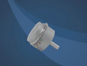 TK36R角度位移传感器