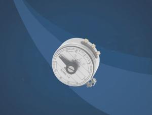 TK36Z角度位移传感器
