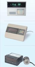 压力-仪器仪表变送器