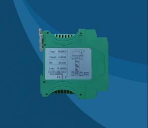 吉林NWBK系列信号转换器